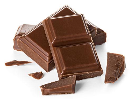 chocolate-bars-isolated-on-white-background-000064060509_Large